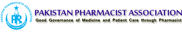 Pakistan Pharmacists Association